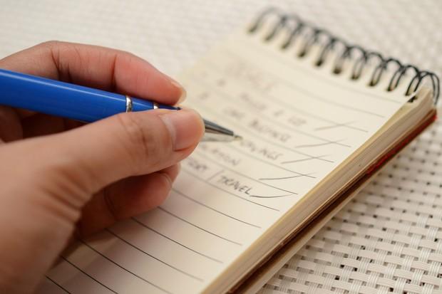 Cải thiện tình trạng nhớ trước quên sau nhờ duy trì những thói quen sau - Ảnh 5.