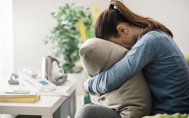 Chuyên gia khẳng định mỗi người đều có 10% khả năng mắc trầm cảm và đây là cách để mỗi người tự phòng chống - Ảnh 1.