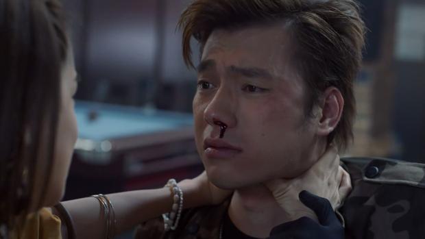 Muôn kiểu tình cũ không rủ cũng tới gây nhức nhối trong 3 phim Việt đáng xem nhất hiện nay - Ảnh 4.
