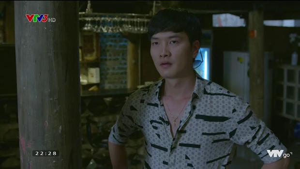Muôn kiểu tình cũ không rủ cũng tới gây nhức nhối trong 3 phim Việt đáng xem nhất hiện nay - Ảnh 8.