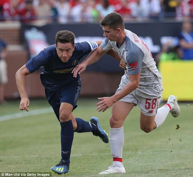Mourinho thất vọng: Fan Man Utd không nên mua vé tới sân - Ảnh 2.