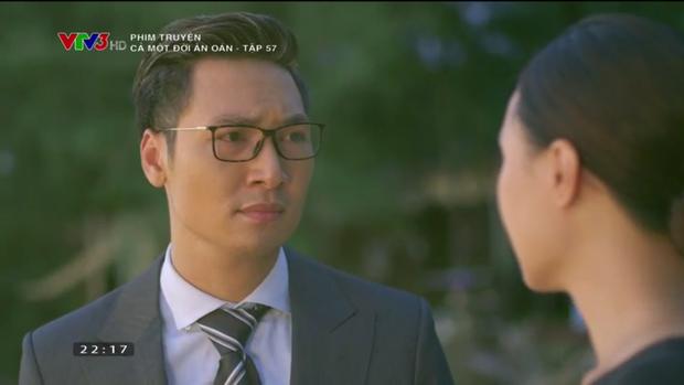 Muôn kiểu tình cũ không rủ cũng tới gây nhức nhối trong 3 phim Việt đáng xem nhất hiện nay - Ảnh 5.