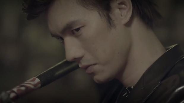 Muôn kiểu tình cũ không rủ cũng tới gây nhức nhối trong 3 phim Việt đáng xem nhất hiện nay - Ảnh 3.