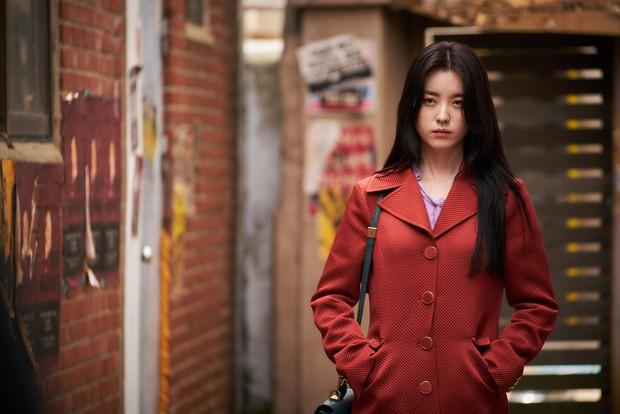 Kang Dong Won - Han Hyo Joo hóa ra không phải cặp đôi phim giả tình thật, mà là cặp đôi... flop dập mật! - Ảnh 5.