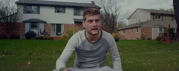 9 gã bạn trai cũ trời đánh khiến các chị em khóc dở mếu dở trên màn ảnh - Ảnh 9.