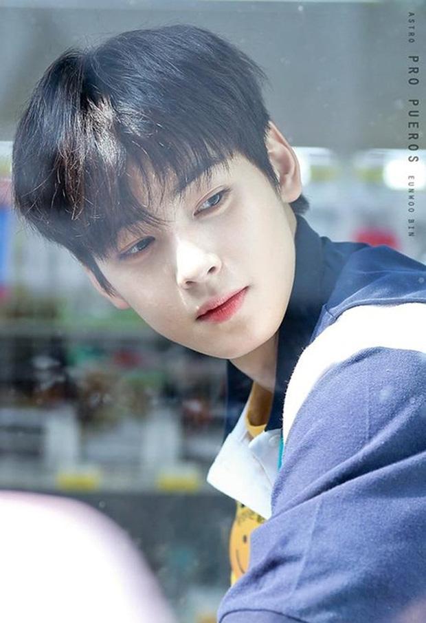 Nghịch lý showbiz Hàn: Người đẹp đến mức thành hiện tượng, kẻ kém sắc cũng dễ dàng nổi như cồn sau 1 đêm - Ảnh 14.