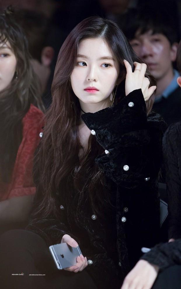 Nghịch lý showbiz Hàn: Người đẹp đến mức thành hiện tượng, kẻ kém sắc cũng dễ dàng nổi như cồn sau 1 đêm - Ảnh 1.