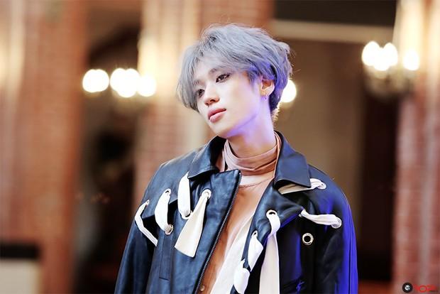 Nghịch lý showbiz Hàn: Người đẹp đến mức thành hiện tượng, kẻ kém sắc cũng dễ dàng nổi như cồn sau 1 đêm - Ảnh 29.