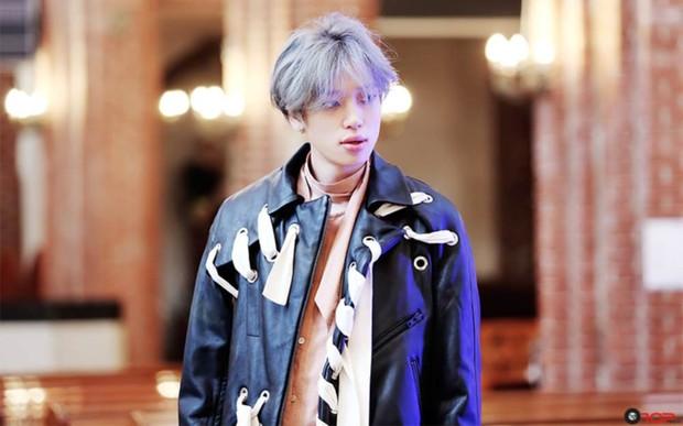 Nghịch lý showbiz Hàn: Người đẹp đến mức thành hiện tượng, kẻ kém sắc cũng dễ dàng nổi như cồn sau 1 đêm - Ảnh 30.