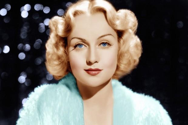 12 quả bom tóc vàng làm chao đảo màn ảnh Hollywood 80 năm về trước (Phần 1) - Ảnh 14.