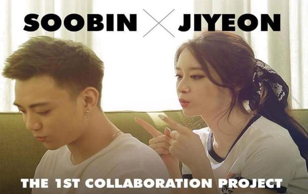 Chỉ mất 8 tiếng, MV kết hợp với Jiyeon là sản phẩm được quay hình nhanh nhất từ trước tới nay của Soobin Hoàng Sơn! - Ảnh 3.