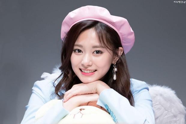 Nghịch lý showbiz Hàn: Người đẹp đến mức thành hiện tượng, kẻ kém sắc cũng dễ dàng nổi như cồn sau 1 đêm - Ảnh 11.