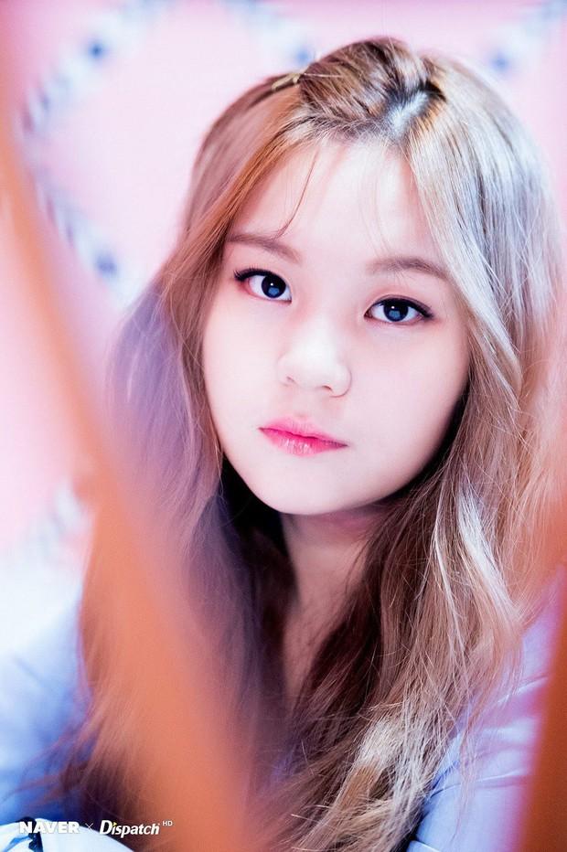 Nghịch lý showbiz Hàn: Người đẹp đến mức thành hiện tượng, kẻ kém sắc cũng dễ dàng nổi như cồn sau 1 đêm - Ảnh 24.
