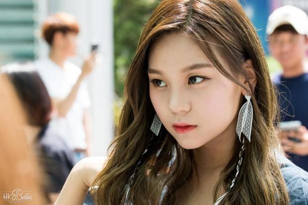Nghịch lý showbiz Hàn: Người đẹp đến mức thành hiện tượng, kẻ kém sắc cũng dễ dàng nổi như cồn sau 1 đêm - Ảnh 23.