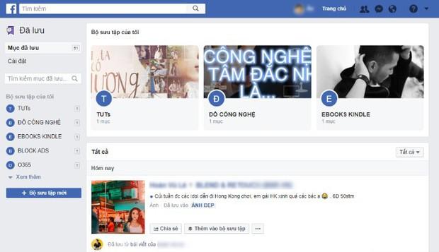 Dù là dân tiếp thị hay người dùng thông thường, đây là tính năng trên Facebook bạn không nên bỏ qua - Ảnh 1.