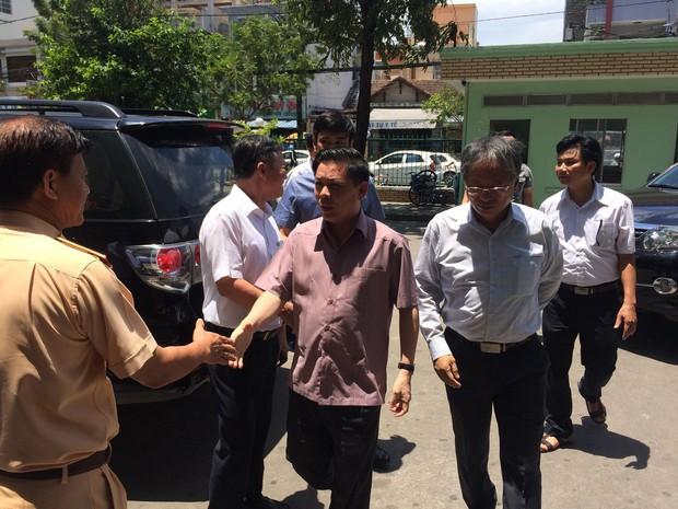 Tai nạn ở Quảng Nam: Nguyên nhân ban đầu vụ tai nạn xe rước dâu  - Ảnh 2.