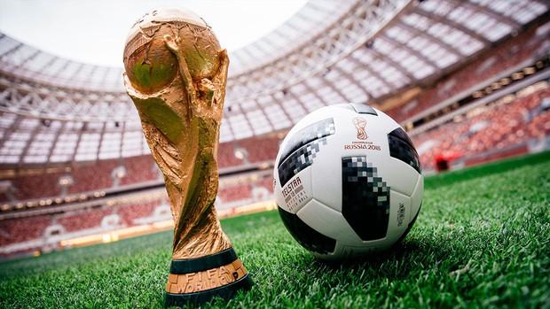 Sau lùm xùm World Cup, Việt Nam lại gặp khó với bản quyền Asiad 2018 - Ảnh 2.