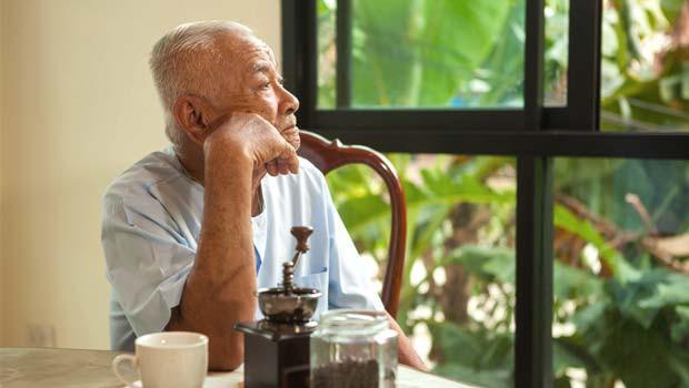 Singapore: Tình trạng người già tự tử đã đạt mức kỷ lục, cao nhất trong 27 năm trở lại đây - Ảnh 2.