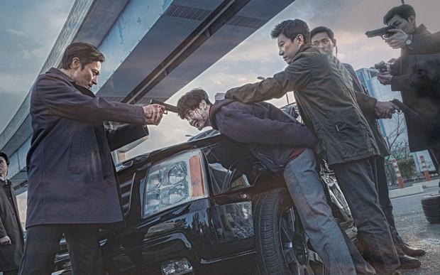 Đừng xem 5 phim Hàn quy tụ toàn các tên tuổi bậc nhất nhưng... dở không thể chấp nhận nổi này! - Ảnh 2.