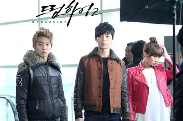 4 vai diễn đến cả fan ruột cũng chưa chắc đã biết của các mỹ nam đình đám Hàn Quốc - Ảnh 1.