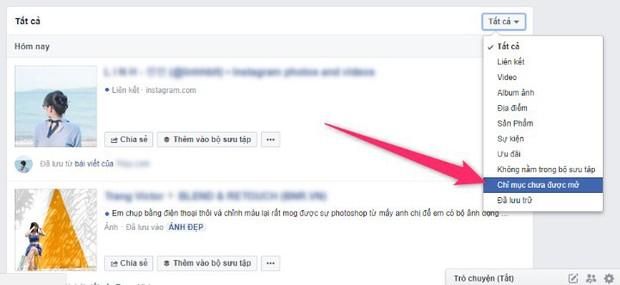Dù là dân tiếp thị hay người dùng thông thường, đây là tính năng trên Facebook bạn không nên bỏ qua - Ảnh 15.