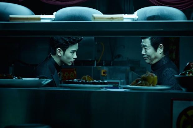 Đừng xem 5 phim Hàn quy tụ toàn các tên tuổi bậc nhất nhưng... dở không thể chấp nhận nổi này! - Ảnh 3.
