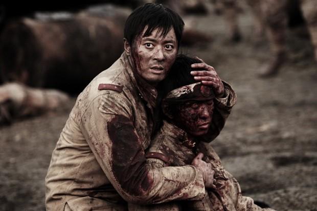 Đừng xem 5 phim Hàn quy tụ toàn các tên tuổi bậc nhất nhưng... dở không thể chấp nhận nổi này! - Ảnh 4.