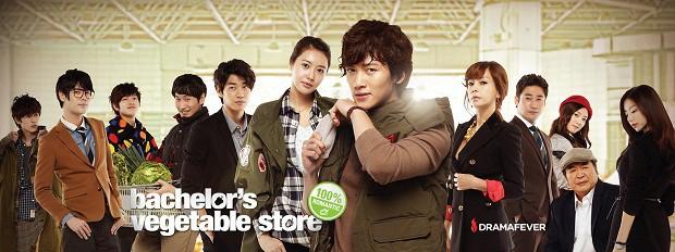 4 vai diễn đến cả fan ruột cũng chưa chắc đã biết của các mỹ nam đình đám Hàn Quốc - Ảnh 3.