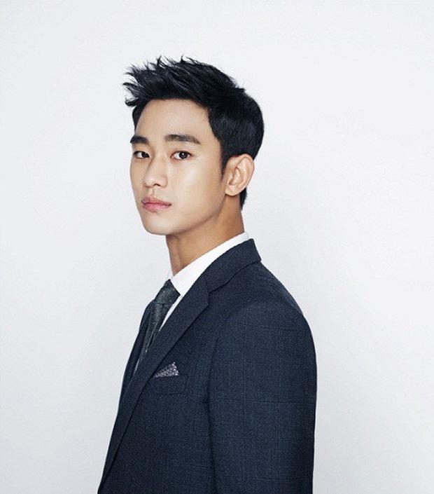 4 vai diễn đến cả fan ruột cũng chưa chắc đã biết của các mỹ nam đình đám Hàn Quốc - Ảnh 6.