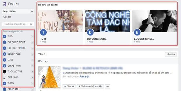 Dù là dân tiếp thị hay người dùng thông thường, đây là tính năng trên Facebook bạn không nên bỏ qua - Ảnh 8.