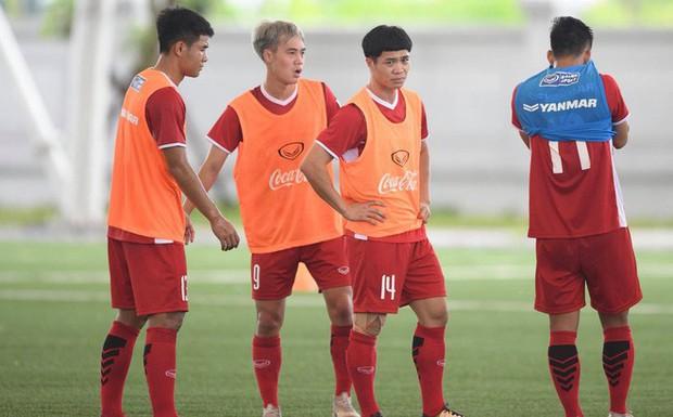 Sau lùm xùm World Cup, Việt Nam lại gặp khó với bản quyền Asiad 2018 - Ảnh 1.