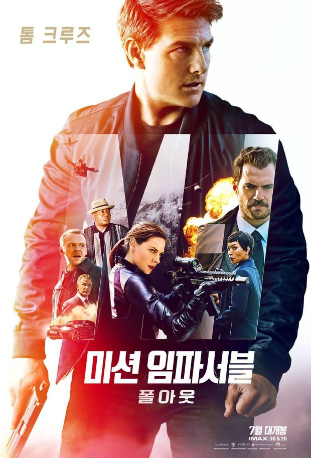 Phim của Kang Dong Won và Han Hyo Joo khởi chiếu buồn bã tại Hàn - Ảnh 2.