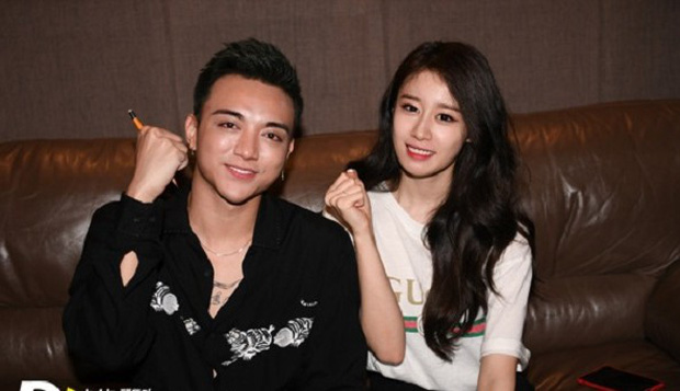 Soobin Hoàng Sơn nói gì trước tin đồn giọng nữ trong ca khúc kết hợp không phải của Jiyeon? - Ảnh 2.