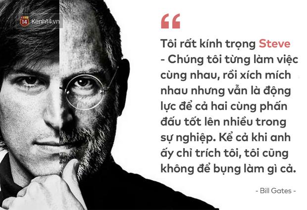Ý nghĩa cảm động đằng sau chiếc máy tính đầu tiên của Apple được Bill Gates vinh danh tại trụ sở Microsoft - Ảnh 4.