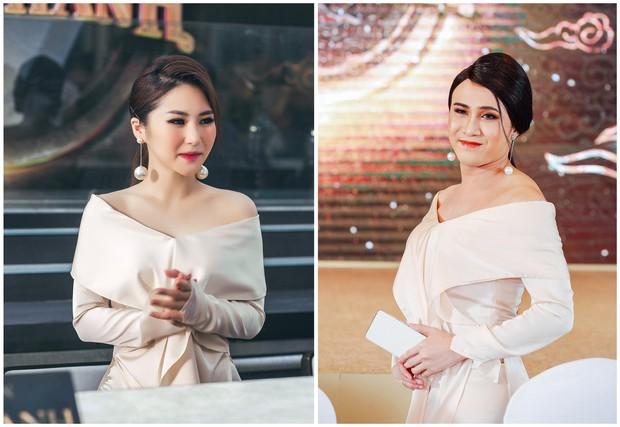 Huỳnh Lập đảm nhận đóng luôn 2 vai nữ trong MV parody Duyên Mình Lỡ - Ảnh 2.
