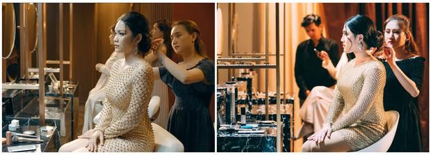 Huỳnh Lập đảm nhận đóng luôn 2 vai nữ trong MV parody Duyên Mình Lỡ - Ảnh 3.