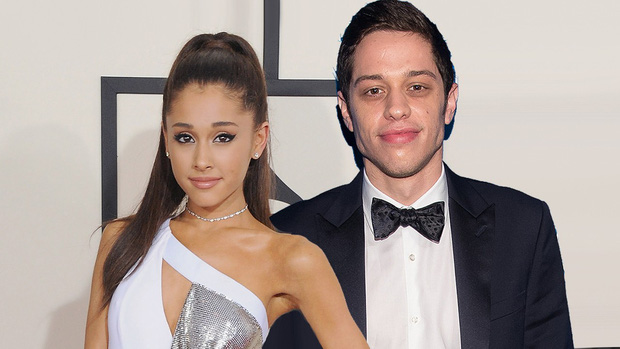 Cũng là viết nhạc về người yêu nhưng Ariana Grande lại khiến cả fan cũng tan chảy vì quá ngôn tình thế này - Ảnh 3.