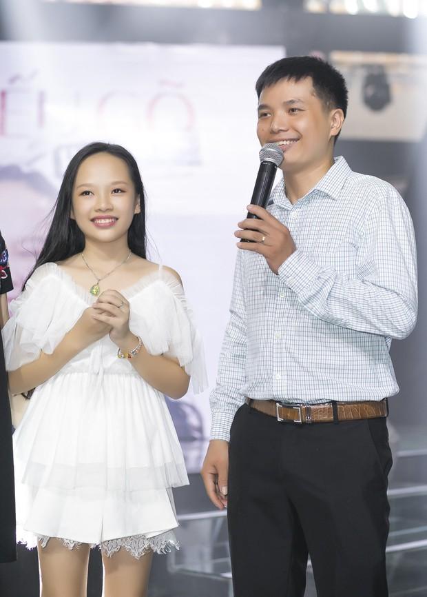 Soobin Hoàng Sơn tặng 400 triệu cho học trò The Voice Kids 2017 để thực hiện album đầu tay - Ảnh 5.