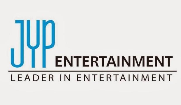 Công thức lựa chọn trưởng nhóm nhạc của 3 ông lớn Kpop khác nhau thế nào? - Ảnh 11.