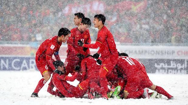 Việt Nam đối mặt mối nguy lớn về vấn đề bản quyền, không chỉ riêng Asiad hay AFF Cup - Ảnh 2.