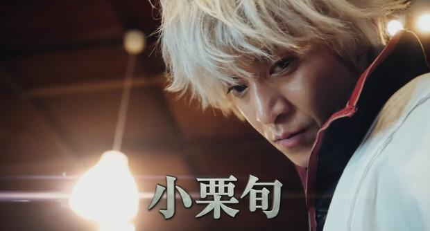 20 ngôi sao điện ảnh Nhật Bản được khán giả Việt yêu thương nhất (Phần 1) - Ảnh 1.