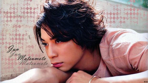 20 ngôi sao điện ảnh Nhật Bản được khán giả Việt yêu thương nhất (Phần 1) - Ảnh 4.