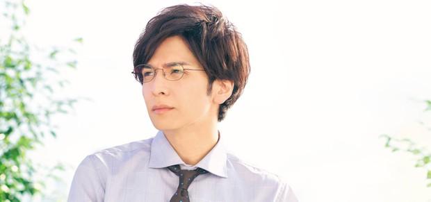 20 ngôi sao điện ảnh Nhật Bản được khán giả Việt yêu thương nhất (Phần 1) - Ảnh 5.