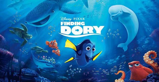 Sau thành công của Gia Đình Siêu Nhân 2, liệu Pixar có nên tiếp tục kiếm lời bằng hậu truyện? - Ảnh 6.