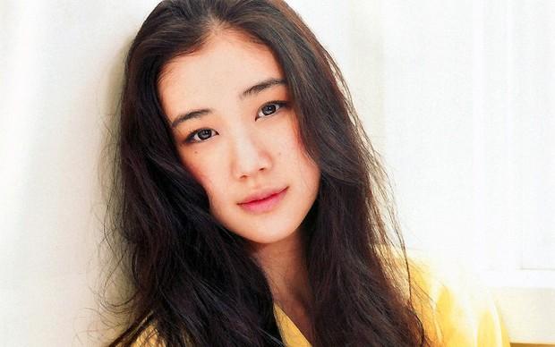 20 ngôi sao điện ảnh Nhật Bản được khán giả Việt yêu thương nhất (Phần 1) - Ảnh 7.