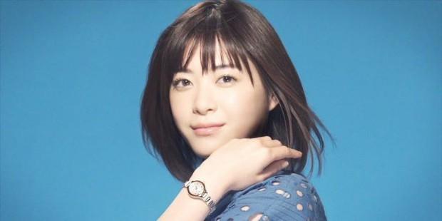 20 ngôi sao điện ảnh Nhật Bản được khán giả Việt yêu thương nhất (Phần 1) - Ảnh 9.