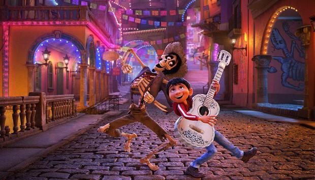 Sau thành công của Gia Đình Siêu Nhân 2, liệu Pixar có nên tiếp tục kiếm lời bằng hậu truyện? - Ảnh 8.