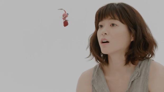 20 ngôi sao điện ảnh Nhật Bản được khán giả Việt yêu thương nhất (Phần 1) - Ảnh 10.