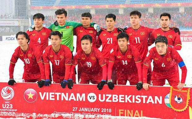 Việt Nam đối mặt mối nguy lớn về vấn đề bản quyền, không chỉ riêng Asiad hay AFF Cup - Ảnh 1.