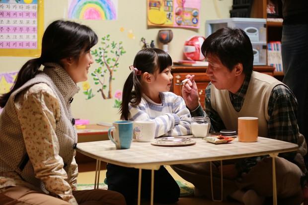 5 phim điện ảnh Hàn tháng 7 mở màn mùa bom tấn hè 2018 - Ảnh 9.